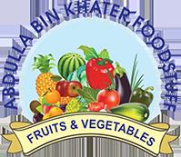 Abdulla Bin Khater Foodstuff LLC ABK FOODSTUFF